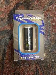 Ignition Volt Stabilizer