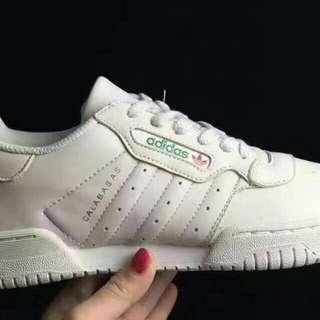 Adidas Yeezy  Calabasas PowerPhase