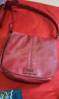 Roxy Sling Bag bought in Gold Coast Australia Brand New with Price Tag on
