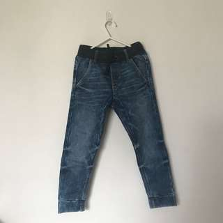 H&M Denim Kids