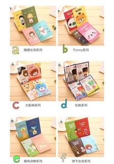 Pre Order ‼️Students Stationery Gift Pack