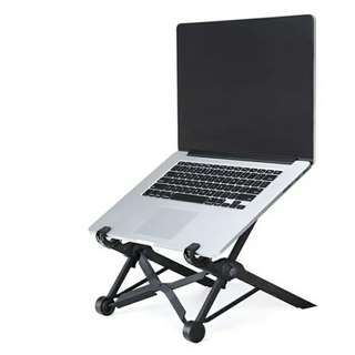 {Ready stock} Laptop Riser Stand #under90