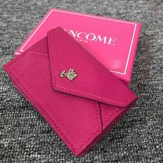 AUTHENTIC LANCOME