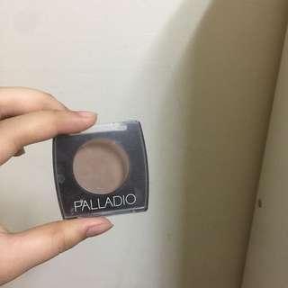 Palladio 眉粉