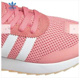 SALE SALE SALE Adidas Original Flashbak Shoes size 38 US