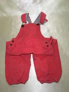 Overall (046)