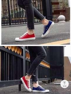 🆕🆕🆕🆕🆕(Korean shoes) 💰430  Size:::35-36-37-38-39 Standard size Mabilis poh Maubos👍👍👍 *k.a