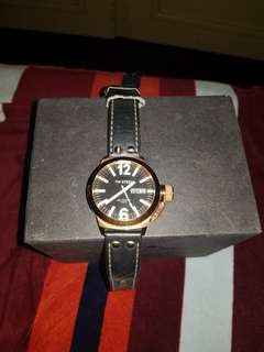 Tw steel ce1022 Ceo gold