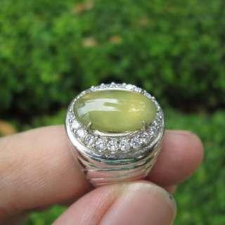 Natural Bio Solar Aceh Body Glass Giwang Harga Terjangkau IDC009