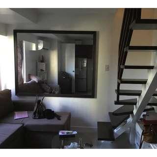 2 Bedroom Semi Furnished For Assume Balance Condo in Bonifacio Global City BGC