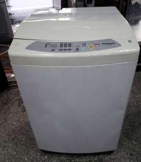 (降價出清)國際牌 Panasonic NA-100ST 10公斤 洗衣機