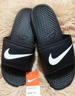 Original Nike Benassi (Buy 1 Take 1)