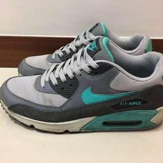 🚚 NIKE AIR MAX90鞋