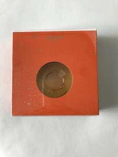 Brand New Hermes 50ml L'Ambre Des Merveilles Perfume