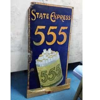 555 Antique