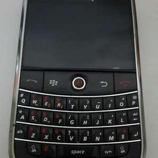 Blackberry 9000