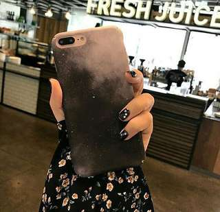 Starsky Phone Case