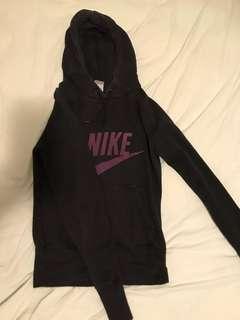 Vintage Nike Hoodie