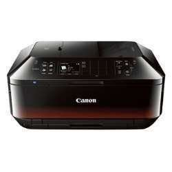 Canon Pixma MX727 AIO Print/Scan/Copy/Fax Printer