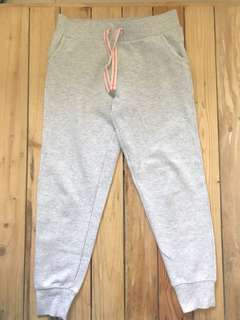 Cotton On jogging pants