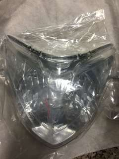 Head Lamp(KRISSFL/LC135II)