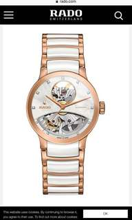 Watch( women)