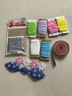 Craft Grabbag