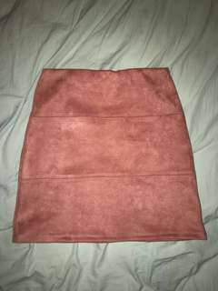 Dollygirl Fashion Tube Skirt