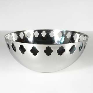 🚚 Serving Bowl-Stainless Steel