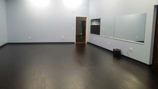 Private Lessons available  (dance, fitness, aerial, physical therapy, massage, meditation)