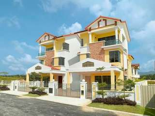 JB property for sale - Mont Callista