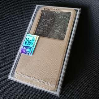 LG V30 cover case