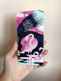 iPhone 7/8plus Case