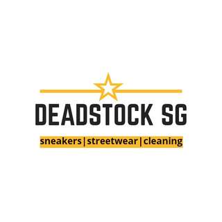 Deadstock SG Introduction