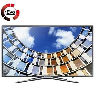 SAMSUNG FHD TV