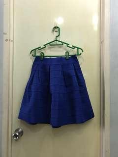 Brandnew Formal skirt