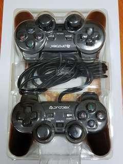 Probex Controller