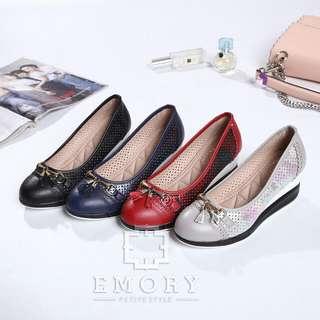 FREE ONGKIR Sepatu E M O R Y  Viviann  11EMO149*