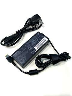 Lenovo Thinkpad 65W Laptop AC Power Charger Adaptor