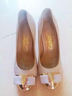 🈹️Ferragamo Shoes ❤