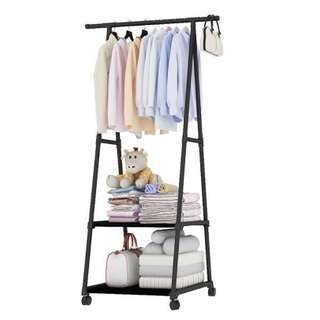 Triangle Stand Hanger