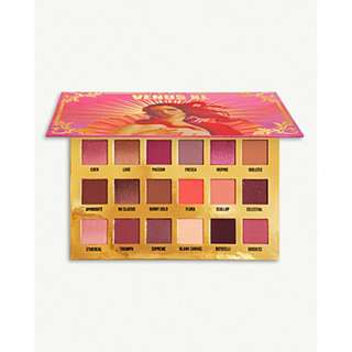 LIME CRIME Venus XL eyeshadow palette 30g