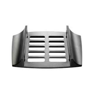 HP Elite SFF Tower Stand