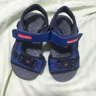 Fisher Price Sandals