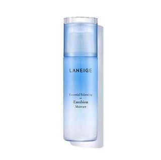 🚚 全新韓國蘭芝Laneige 水酷肌因保濕導入液水潤型乳液120ml