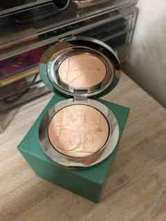 DIORSKIN NUDE AIR LUMINIZER 001