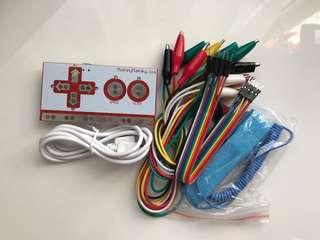 MakeyMakey STEM Education Kit