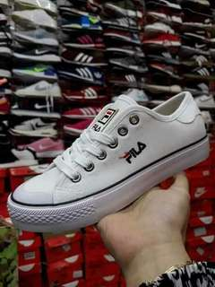 #060 NEW FILA For Ladies
