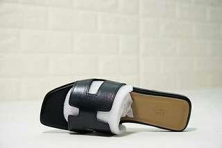 Sandal Hermes