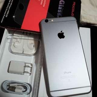 99%new i6p 64gb iphone6 plus 64gb 『 new battery iphone6plus 64gb   i6p 64gb  i6p i6p